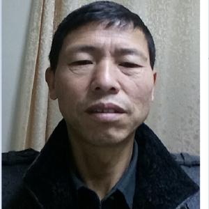 楊隆元:会员